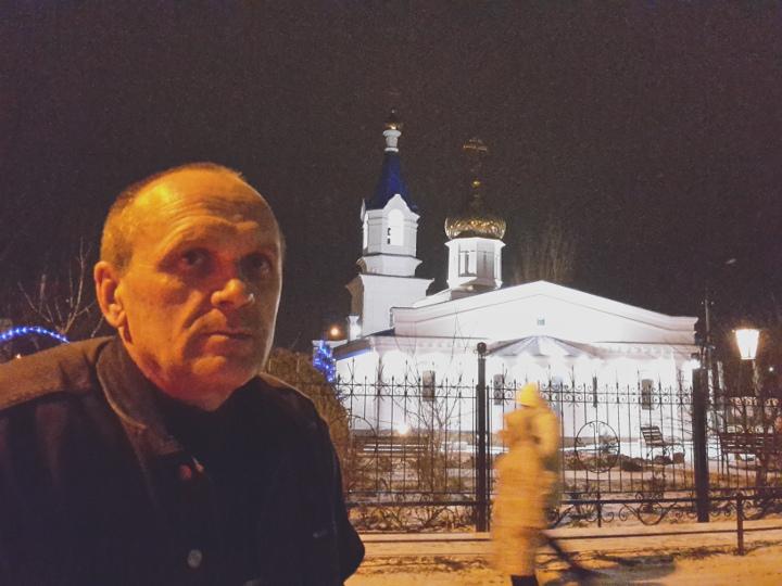 Александр Ланин.jpg