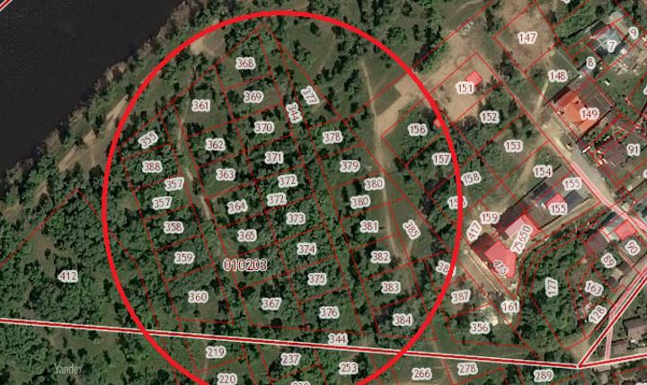 карта3.jpg