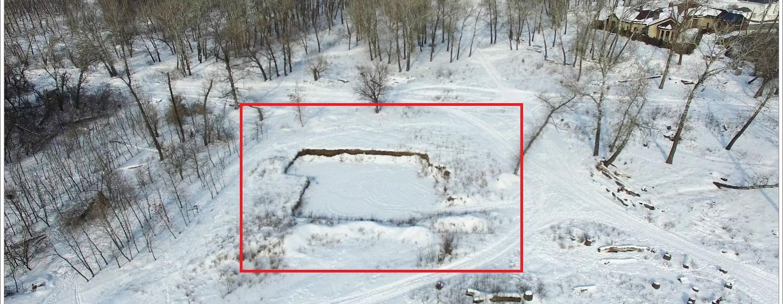 участок Быковой.jpg