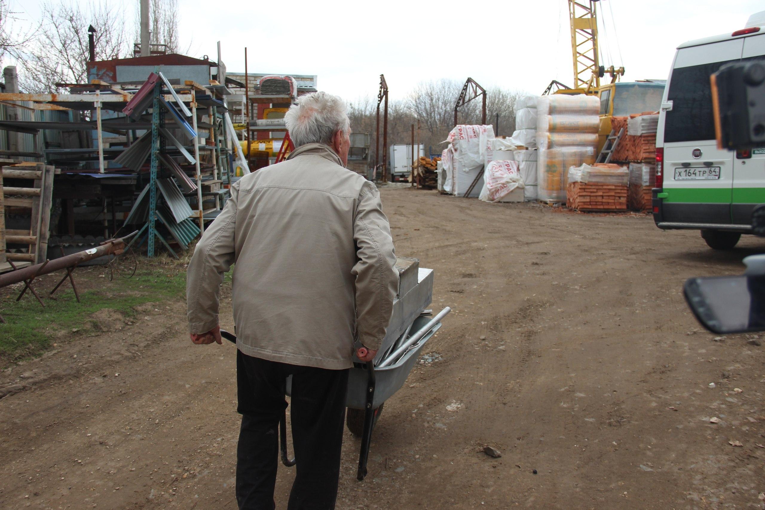 Прием металла в саратове кировском районе прием черного металла в Коломна