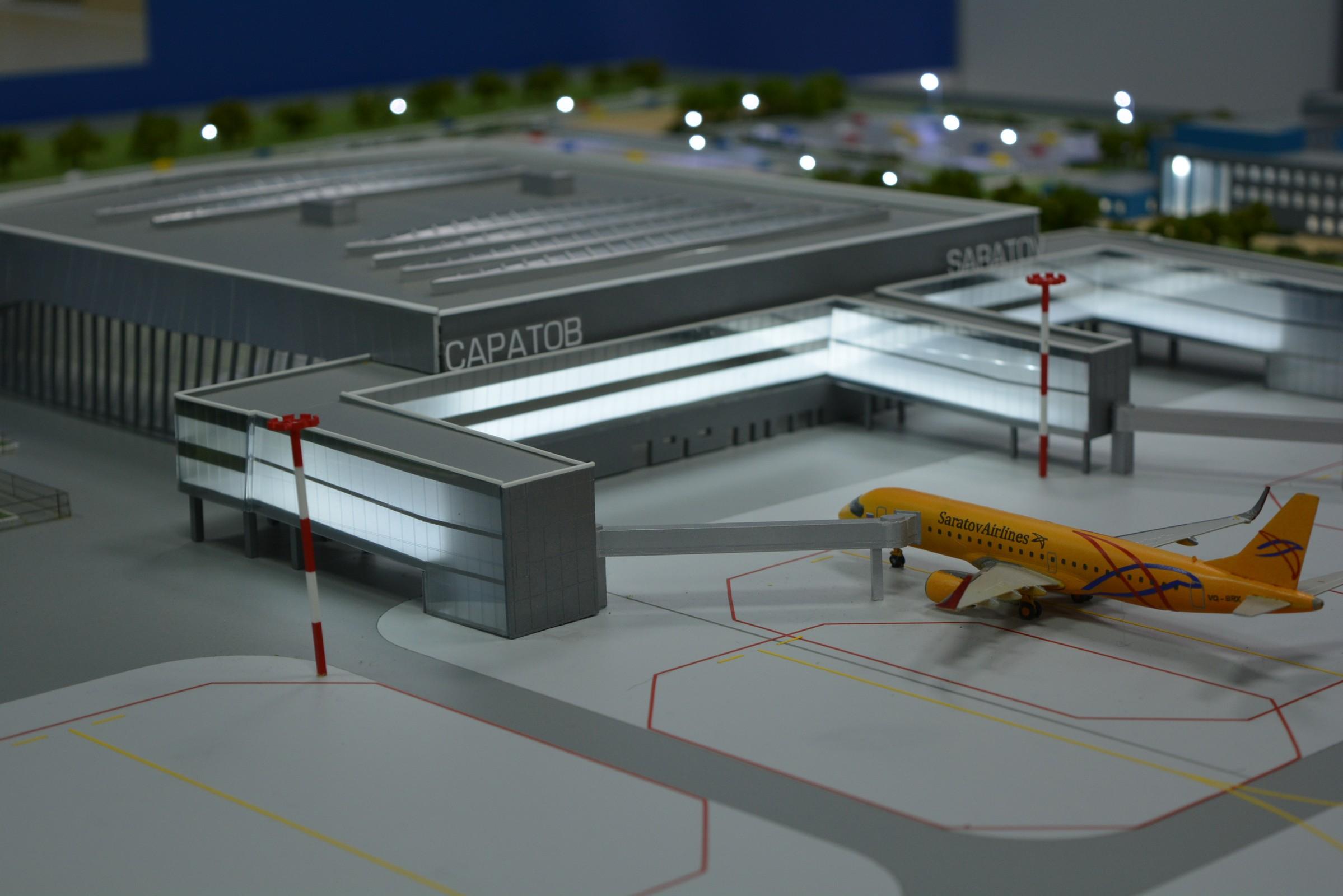 макет аэропорта в Сабуровке (1).JPG