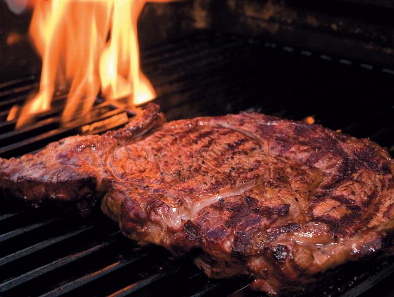 barbeque-beef-let-the-flames-burn-higher1.jpg
