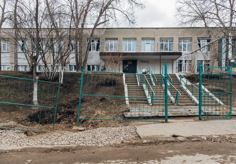 Школа №73 (фасад).JPG