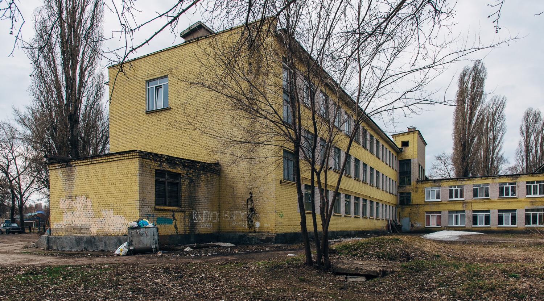 Школа №71 (внутренняя территория).JPG