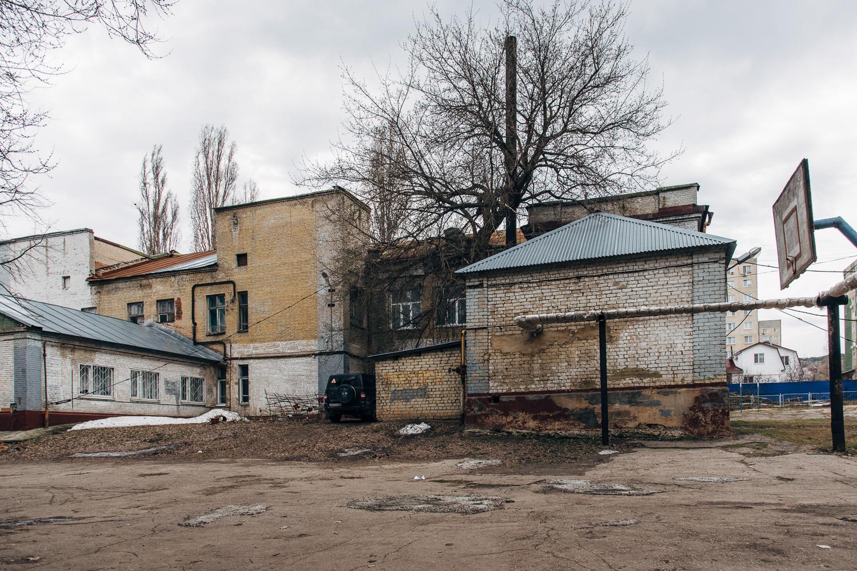 Школа №17 (внутренняя территория).JPG
