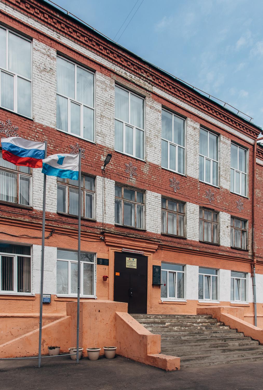 Школа №54 (фасад).JPG