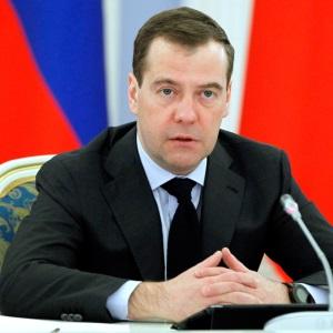 Медведев.jpg