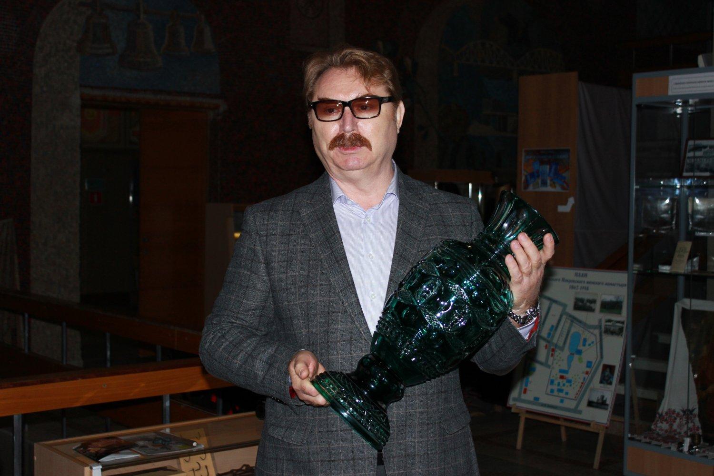 Петраков (2)