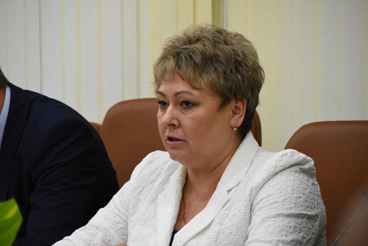 Солошенко