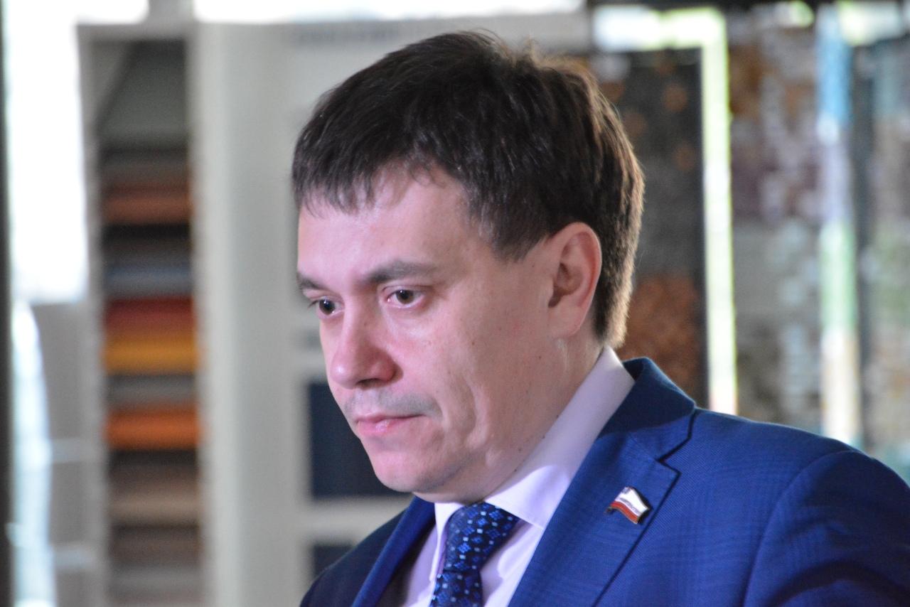 Мигачев
