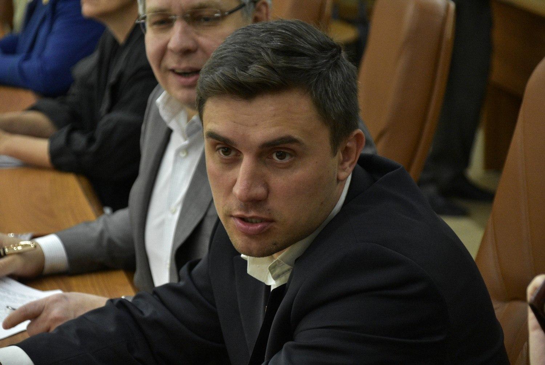 Депутат Бондаренко прокомментировал прошедшую пресс-конференцию президента Владимира Путина 2020 года