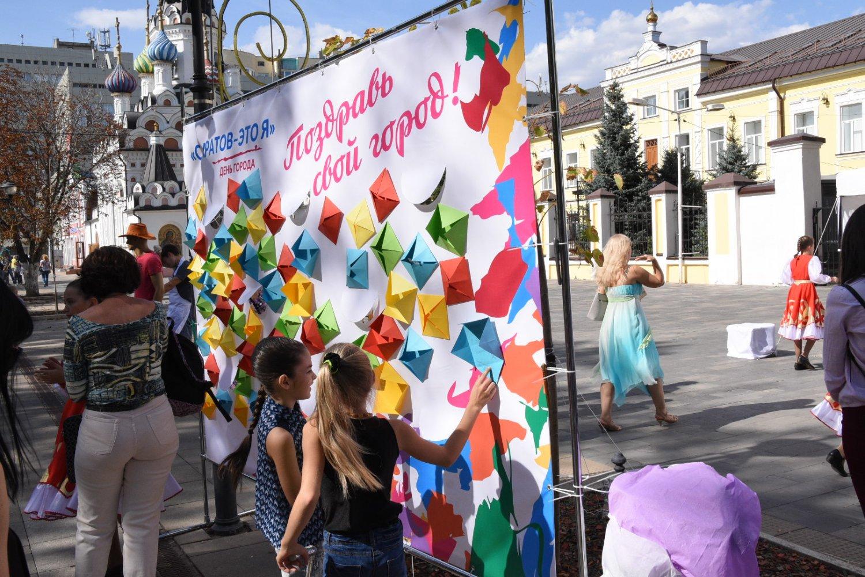баннеры к дню города картинки это очень красивый