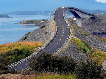 фото саратов мост через волгу