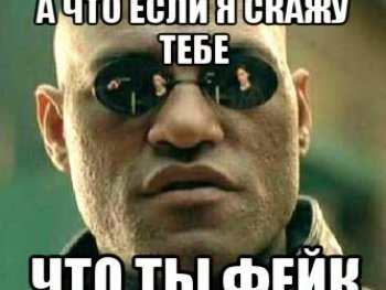 фото интернет мемы