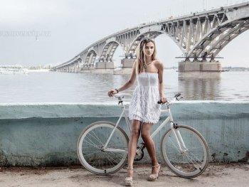 Приднестровские проститутки фото