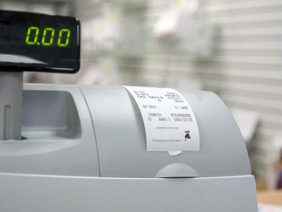 ИФНС сообщает о вступлении в силу нового закона о применении  ИФНС сообщает о вступлении в силу нового закона о применении контрольно кассовой техники