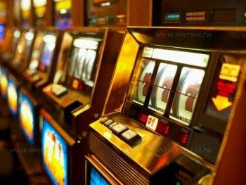 Игровой автомат волга играть игровые автоматы по сети