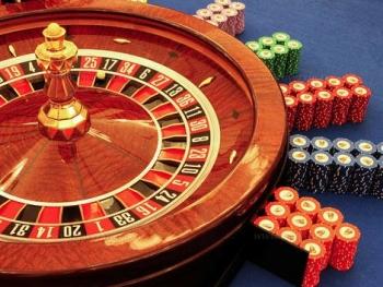 В россии запретят онлайн казино казино вулкан вход