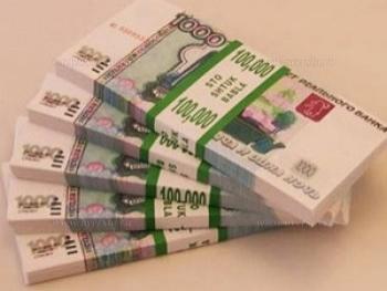 Семья отсудила у администрации военного городка 500 тысяч рублей за погибшего на лавочке родственника