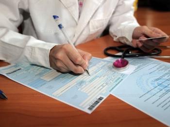 С 1 июля работодатели перестанут оплачивать больничные