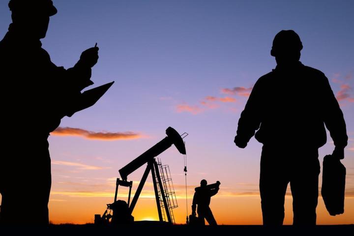 В Саратовской области нашли новые месторождения нефти и газа