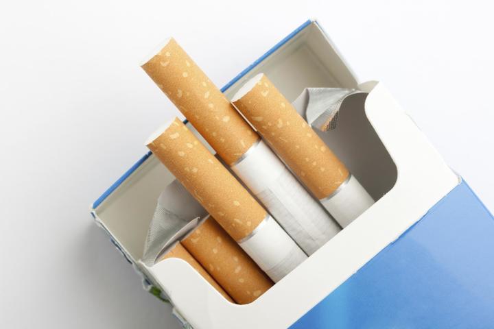 Табачные изделия саратов акциз на табачные изделия вид налога
