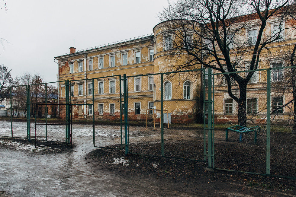 МДМА пробы Петрозаводск MDA Закладкой Новороссийск