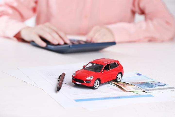 Купить машину без кредита евразийский банк онлайн заявка на кредит наличными