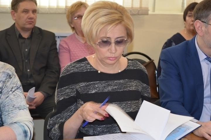 Дело министра внутренней политики Щербаковой назначено к новому рассмотрению в балашовском суде