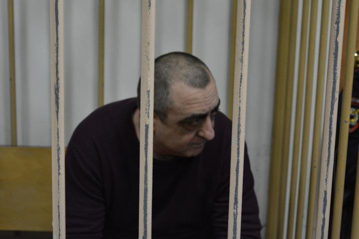 Дело Павла Беликова: экс-министра и его подельников обвиняют в хищении более 100 миллионов рублей у ФСИН