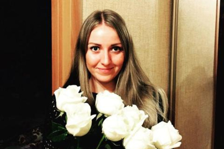 Подруга стюардессы, погибшей в авиакатастрофе в Подмосковье: Когда она начинала летать, говорила, что боится