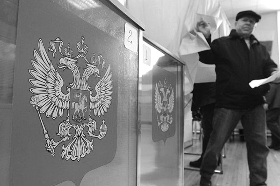 Подтянули пояса: прокуратура объяснила нарушения на выборах переходом региона на саратовское время