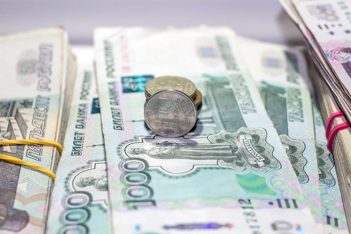 Контрольно-счетная палата нашла в Саратове нарушений на сумму более 500 миллионов рублей
