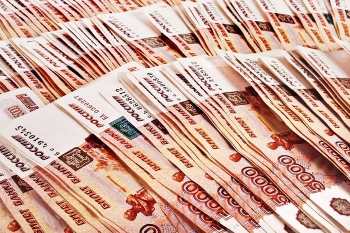 Бывшему главе администрации предъявили обвинение во взятках на сумму 380 тысяч рублей