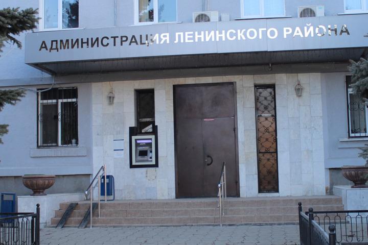 Подробности уголовного дела чиновницы администрации Ленинского района: Свидетели Иеговы, 27 миллионов и бегство за границу