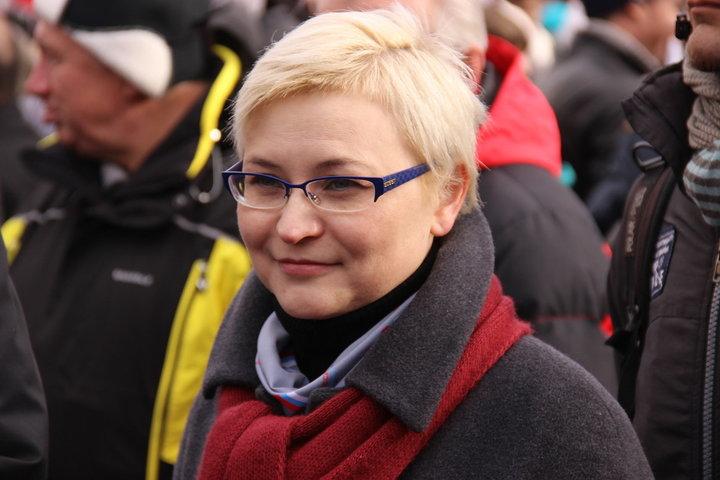 Рейтинг популярности сенаторов: Людмила Бокова поднялась на 7 позиций, Сергей Аренин вновь не попал в топ-50
