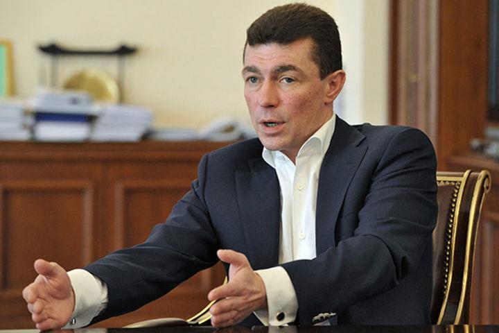 Правительство собирается ввести новый налог для работающих россиян