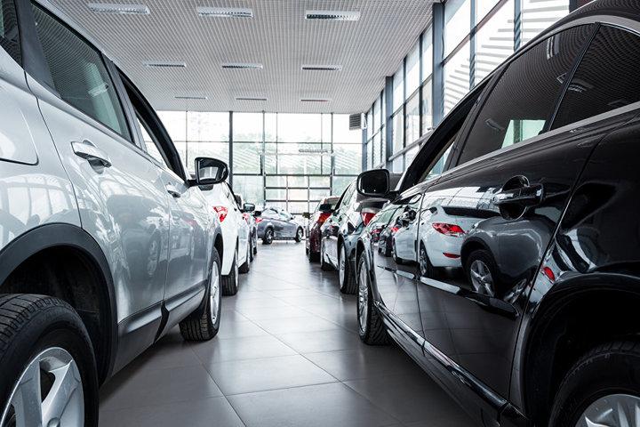 какие автомобили можно купить в кредит кредиты на машину минск