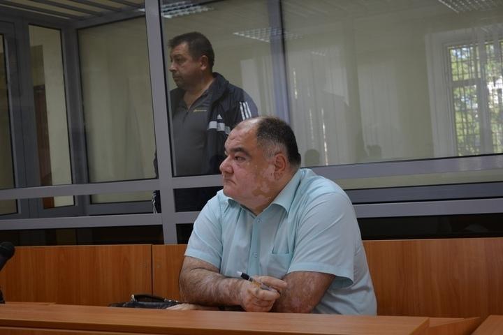 Подозреваемый во взяточничестве сотрудник МВД Вадим Богомолов знал о проверке, но вернулся в Саратов