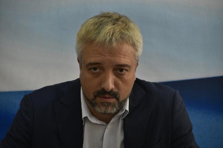 Новый депутат Госдумы РФ рассказал, какую машину купил ради работы в Саратовской области