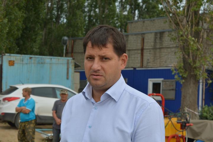Минспорта обвинили в безответственности и предложили сменить министра Абросимова