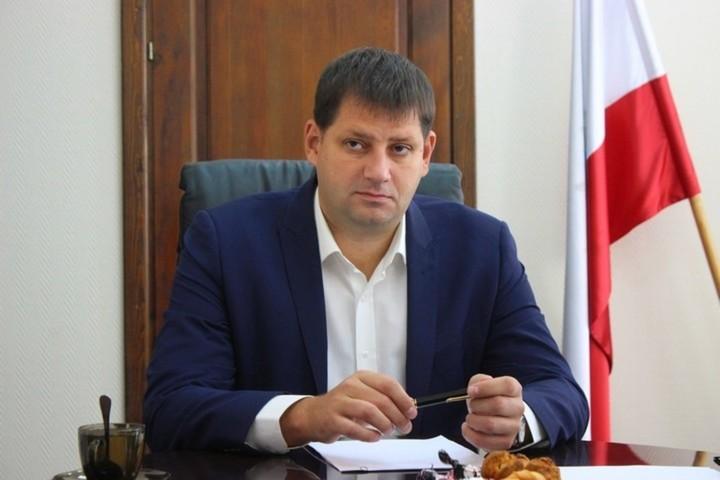 Абросимов призвал не судить о работе минспорта по публикациям в СМИ