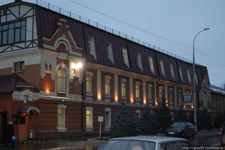 Бат саратовская табачная фабрика 1