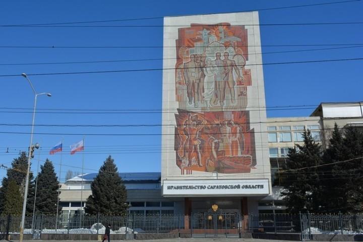 Скандал с двумя «Протонами». Следователи проверяют чиновников саратовского правительства на превышение должностных полномочий