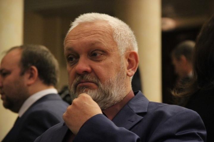 Областной суд отменил решение об отстранении экс-депутата Олега Подборонова от должности