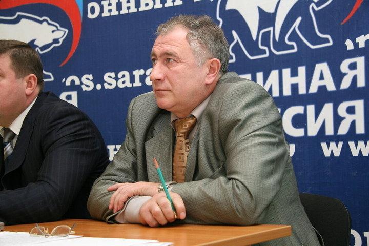 «Не вижу ничего плохого»: руководитель региональных сторонников «Единой России» признал подлинность скандального документа о направлении студентов на благотворительную акцию
