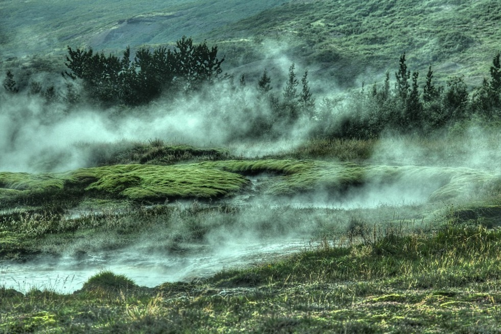 Грязнее грязи. Что известно об опасных производствах Саратовской области (часть III)