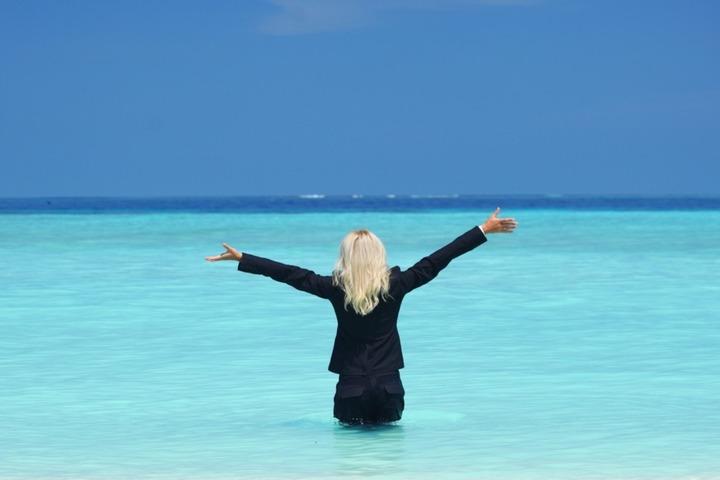 Днем, статусы о отпуске прикольные картинки