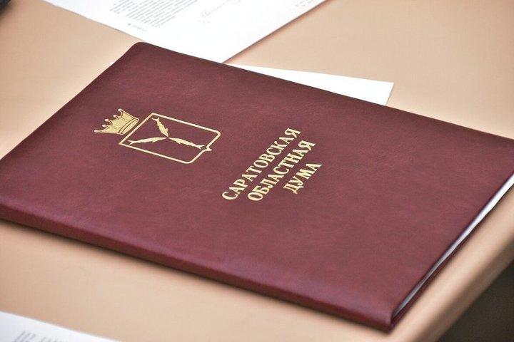 «Дабы дурь каждого видна была»: оппозиция поддержала законопроект о ежегодных отчетах депутатов, единороссы назвали его популистским