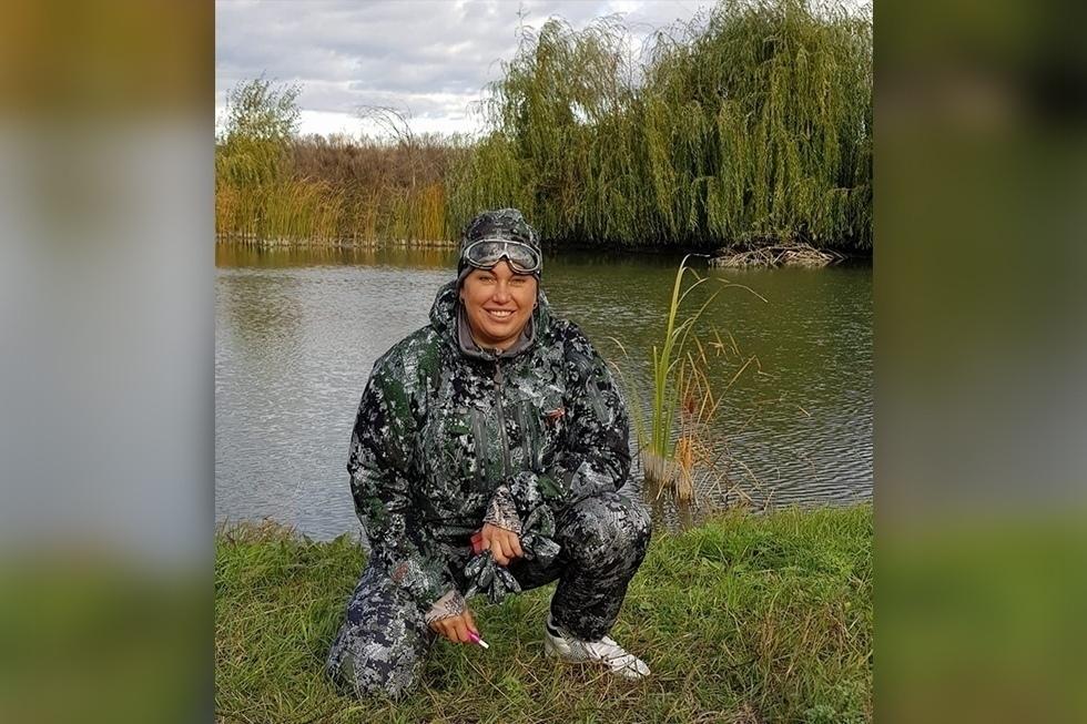 Минобороны РФ судится с саратовским правительством из-за спорной земли, на которой фирма вдовы Олега Грищенко занимается охотой